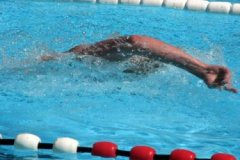 Schwimmen-1.jpg