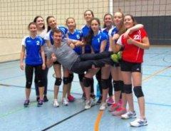 Volleyball-1.jpg